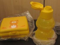 Tupperware Eco - set (2)