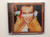 CD Adam And The Ants