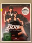Don 2 - The King is back Special EditioN