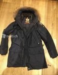 Originale Parajumpers , L