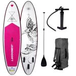 ⭐AKTION Stand up Paddle Board SUP 300⭐
