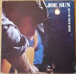 Joe Sun - Out of your mind