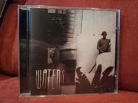 Waters - Out In The Light CD Portofrei