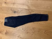 G-Star Raw Skinny Fit Jeans, Ankle, S