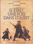 ONCE UPON A TIME IN THE WEST - S. LEONE