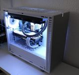 Absoluter High-End Gaming-PC