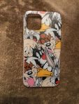 Looney Tunes Iphonehülle