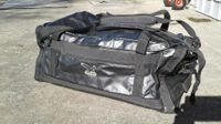 SALEWA Outdoor Tasche Duffle Bag 70