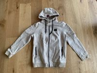 ProBro Zipper Limited Edition by Miguel