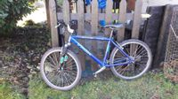 Mountainbike Trex 3000