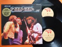 BEE GEES *DLP* LIVE