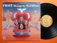 FROST *LP* THROUGH THE EYES OF LOVE