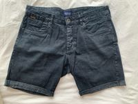 Scotch & Soda - Black Shorts - Size 32