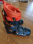 Atomic Backland Skitourenschuh