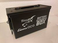 Gens Ace Battery Protection Box