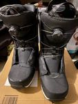 Salomon Dialogue Focus Boa Boots 45 3/4
