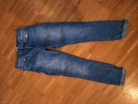 Jeans Only, Gr M 32