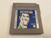 GB Spiel - Batman: Return of the Joker