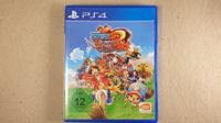 One Piece - Unlimited World - Deluxe Edt