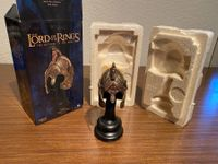 Weta Helm of King Theoden