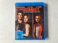 The Roommate - Bluray