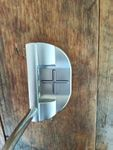 SCOTTY CAMERON Select Mallet 1