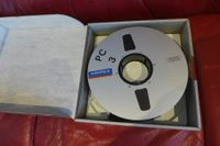 1x Ampex Precision Magnetic Band Tape