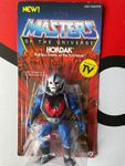 Hordak - Masters of the Universe *NEU*