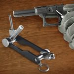 Glock All in One Tool