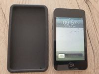 Ipod Touch (2.generation)