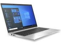 Neuer HP elite book 830 G8