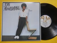 JOAN ARMATRADING *LP* ME MYSELF I