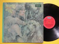 JOHN MAYALL *LP* BLUES FROM LAUREL CANYO