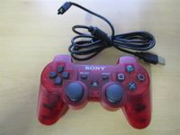 Playstation 3 Dualshock 3 Controller PS3