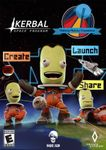 Kerbal - Making History Ext. (Steam)