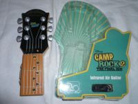 Elektrische Gitarre Air Guitar Camp Rock