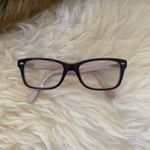Ray Ban Brille RX 5228 2126 50/140 Lila