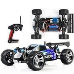 RC Auto Buggy A959 1:18 mit 2,4 GHz