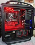 Cooler Master Gaming PC  i74920x EXTREME