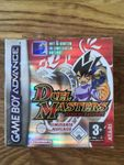 Duel Masters /GBA /SEALED