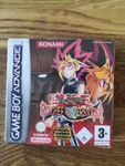 Yugioh /GBA /SEALED