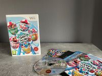 Wii - Hasbro Family Game Night Vol. 3