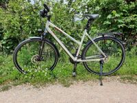 Raleigh RUSHHOUR 7.0 Gr. L, Top Zustand