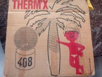 Zeltheizung Therm'x