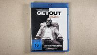 Get Out - BluRay