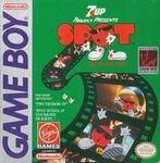 Spot - The Video Game! - Game Boy