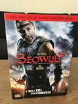 Beowulf Special Edition