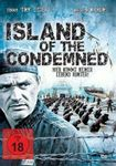 DVD Island of the condemned