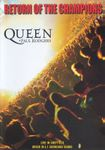 Queen + Paul Rodgers – Return Of The Cha