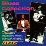 Various – Blues Collection Volume 1